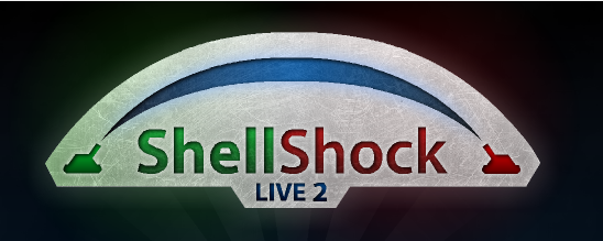 Shell shock live 2